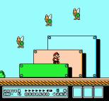 Super Mario Bros 3 NES 04