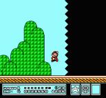 Super Mario Bros 3 NES 14