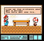 Super Mario Bros 3 NES 19