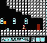 Super Mario Bros 3 NES 24