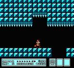 Super Mario Bros 3 NES 25