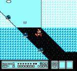 Super Mario Bros 3 NES 27