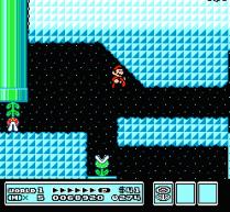 Super Mario Bros 3 NES 29