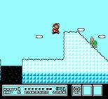 Super Mario Bros 3 NES 30