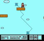 Super Mario Bros 3 NES 41
