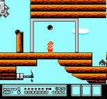 Super Mario Bros 3 NES 50