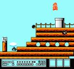 Super Mario Bros 3 NES 51