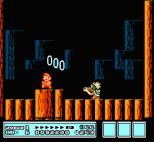 Super Mario Bros 3 NES 52