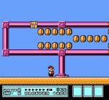 Super Mario Bros 3 NES 59