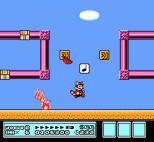Super Mario Bros 3 NES 60