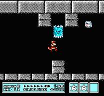 Super Mario Bros 3 NES 68