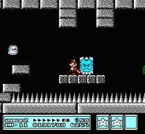 Super Mario Bros 3 NES 69
