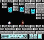 Super Mario Bros 3 NES 70