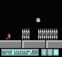 Super Mario Bros 3 NES 71