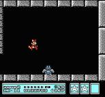 Super Mario Bros 3 NES 74