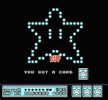 Super Mario Bros 3 NES 80