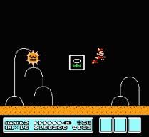 Super Mario Bros 3 NES 83