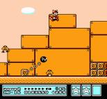 Super Mario Bros 3 NES 90