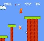 Super Mario Bros NES 19