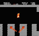 Super Mario Bros NES 74
