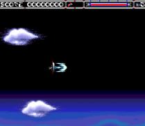 Syd Mead's Terraforming PC Engine 02