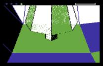 The Sentinel C64 05