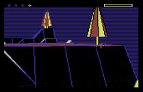 The Sentinel C64 19