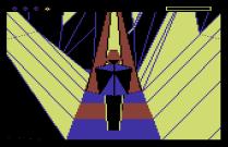 The Sentinel C64 39