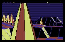 The Sentinel C64 49