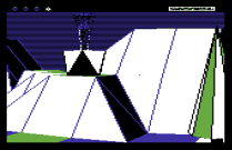 The Sentinel C64 52