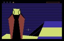 The Sentinel C64 70