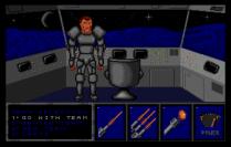 Capn Carnage Atari ST 03