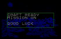 Capn Carnage Atari ST 04