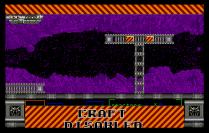 Capn Carnage Atari ST 05