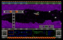 Capn Carnage Atari ST 06