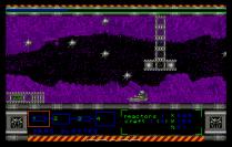 Capn Carnage Atari ST 07