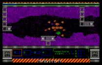 Capn Carnage Atari ST 08