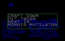 Capn Carnage Atari ST 13