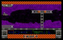 Capn Carnage Atari ST 14