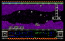 Capn Carnage Atari ST 15