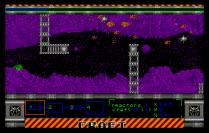 Capn Carnage Atari ST 16