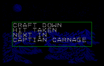 Capn Carnage Atari ST 17
