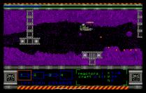 Capn Carnage Atari ST 18
