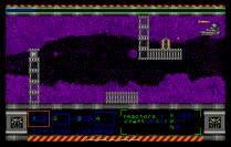 Capn Carnage Atari ST 19