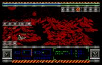 Capn Carnage Atari ST 24
