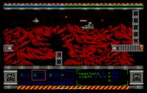 Capn Carnage Atari ST 25