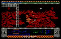 Capn Carnage Atari ST 26