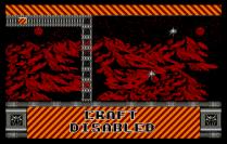Capn Carnage Atari ST 27