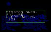 Capn Carnage Atari ST 28