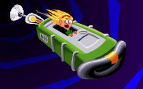 Day of the Tentacle PC 15